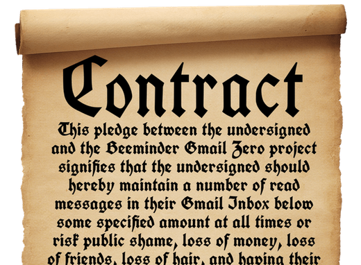 Contract_gmail